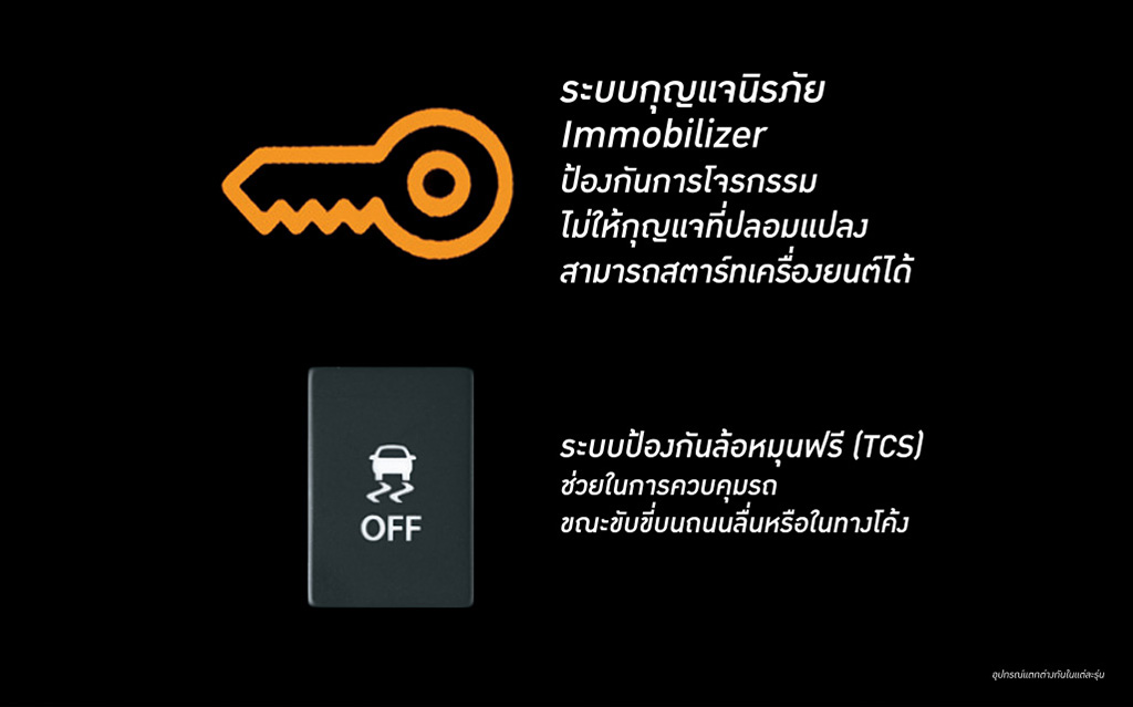swift safety3