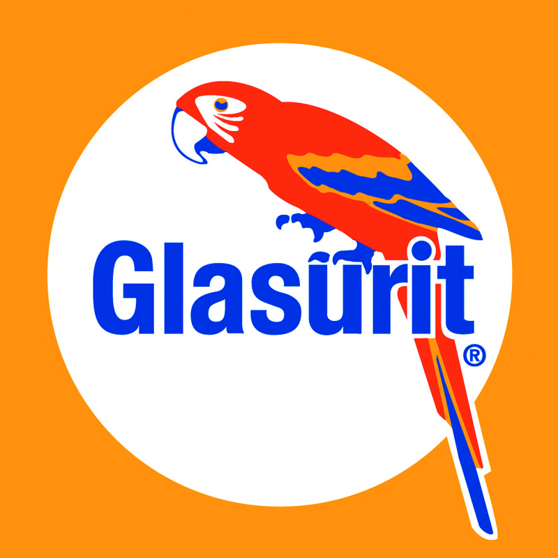Glasurit Logo 300